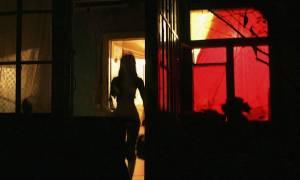 Λεμεσός: Συνελήφθη 25χρονη για πορνεία