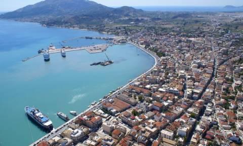 Ζάκυνθος: Εκδικάζονται τα ασφαλιστικά μέτρα του δήμου κατά της ΔΕΗ