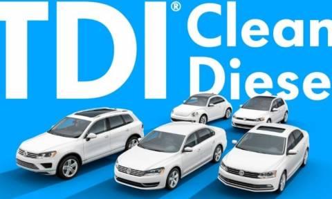 Volkswagen: Απαντά για τα αυτοκίνητά της στην Ελλάδα