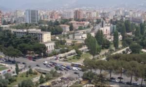 Η Ελλάδα παραμένει ο μεγαλύτερος ξένος επενδυτής στην Αλβανία