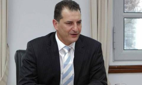 Κύπρος: Γαλλικό επενδυτικό ενδιαφέρον για ενέργεια, τουρισμό, ναυτιλία, καζίνο