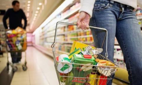 Αποπληθωρισμός 2,5% καταγράφηκε τον Σεπτέμβριο στην Κύπρο