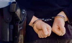 Πέντε συλλήψεις στην Αθήνα για σωματεμπορία