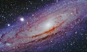Τα μυστήρια του σύμπαντος επί τάπητος στο Συμπόσιο των Επτά Σοφών για την Κοσμολογία