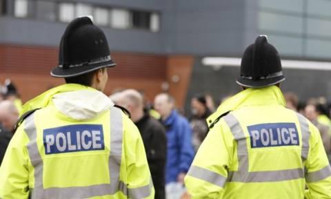 Βρετανία: Ισόβια σε 15χρονο που υποκινούσε εφήβους να διαπράξουν τρομοκρατικές ενέργειες
