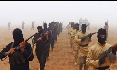 Ο πρόεδρος της Τσετσενίας στέλνει στρατιώτες στη Συρία για να πολεμήσουν τους «διαβόλους» του ΙΚ