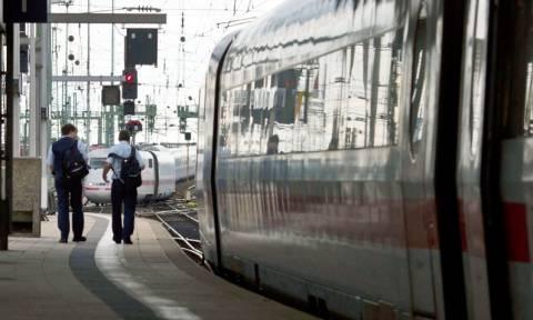 Γαλλία: Εκκενώθηκε υπερταχεία λόγω έντονης δυσωδίας από... αλλαντικά