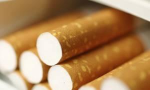 Περισσότερα από 500 λαθραία τσιγάρα βρήκαν και κατάσχεσαν αστυνομικοί σε Κατερίνη και Βέροια