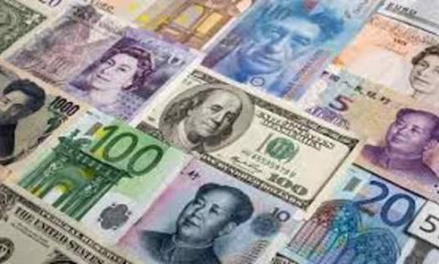 Βόμβα μεγατόνων - Το ΔΝΤ ετοιμάζει το νόμισμα της νέας παγκόσμιας κυβέρνησης