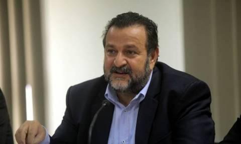 Δημοκρατική Συμπαράταξη: Κατά συνείδηση η ψήφος των βουλευτών για τον νέο πρόεδρο της Βουλής