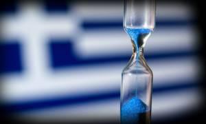 Ο ελληνικός λαός θα αναζητήσει άμεσα κάτι καινούργιο…