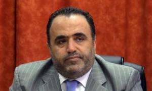 Μ. Σφακιανάκης: Η επικοινωνία στην οικογένεια είναι «τείχος προστασίας» των ανηλίκων στο διαδίκτυο