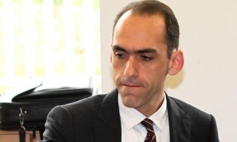 Γεωργιάδης: Η Κύπρος εξέρχεται του μνημονίου, αλλά με σοβαρά προβλήματα