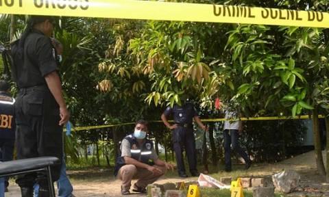 Το Ισλαμικό Κράτος ανέλαβε την ευθύνη για τη δολοφονία Ιάπωνα πολίτη στο Μπανγκλαντές
