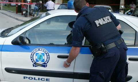 Συνελήφθησαν δύο έμποροι ναρκωτικών σε Θεσσαλονίκη και Σέρρες