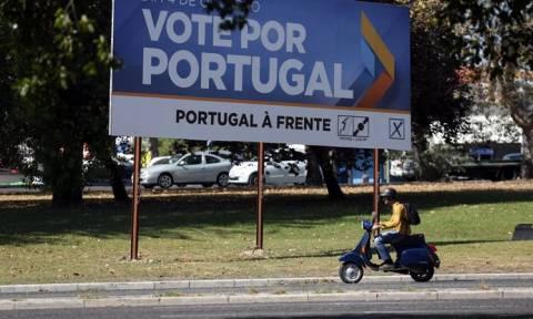 Πορτογαλία: Οι πρώτες εκλογές μετά την έξοδο από το Μνημόνιο