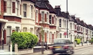 ΕΝΦΙΑ και για τα ακίνητα εξωτερικού - Η παγίδα για τους ιδιοκτήτες τους