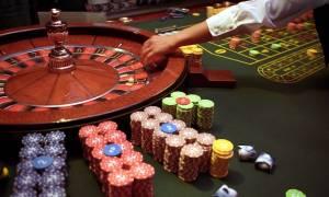 Οι μνηστήρες... για το θέρετρο-καζίνο στην Κύπρο