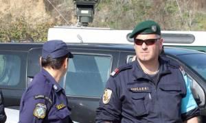 Κοινές περιπολίες Ελλάδας-Τουρκίας υπό την Frontex στο ανατολικό Αιγαίο!