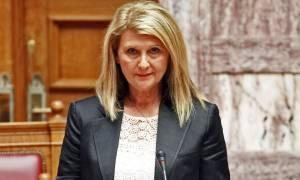 Βούλτεψη: Η ΝΔ θα υπενθυμίζει στον ΣΥΡΙΖΑ όλα τα παραμύθια του