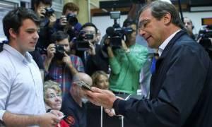 Πορτογαλία: Ο κεντροδεξιός συνασπισμός νίκησε στις εκλογές