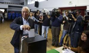 Εκλογές Πορτογαλία: Ο Αντόνιο Κόστα αποδέχτηκε την ήττα του Σοσιαλιστικού Κόμματος