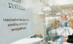 Ποινές - «φωτιά» στις πρόωρες συντάξεις - Ποιοι ασφαλισμένοι θίγονται