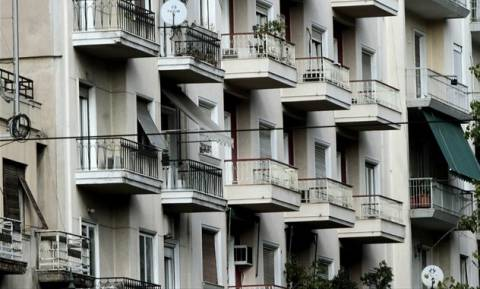 ΠΟΜΙΔΑ: Θηριωδία η κατάργηση της εκχώρησης των ανείσπρακτων ενοικίων