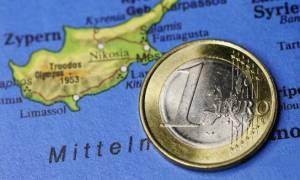 FT: Έκδοση 10ετούς ομολόγου για άντληση €1,5 δισ. σχεδιάζει η Κύπρος
