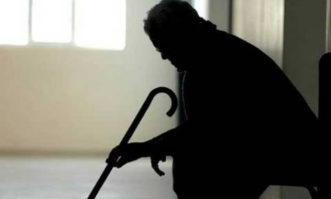 Λασίθι: Ηλικιωμένη εξαφανίστηκε από τον Άγιο Νικόλαο
