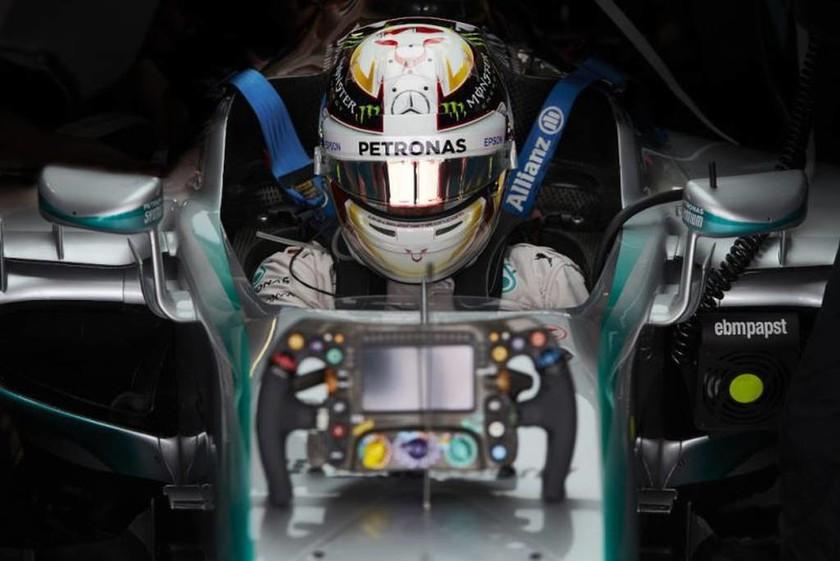 F1 Grand Prix: Η Mercedes ξόδεψε 103 εκατ. ευρώ για την κατάκτηση του τίτλου το 2014