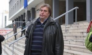 Θεσσαλονίκη: Για πλαστογραφία καταδικάστηκε ο Σαξώνης