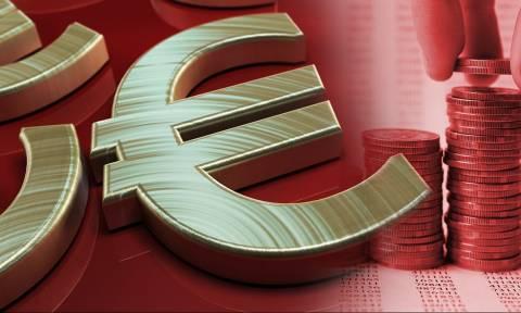 Eπί τάπητος το νομοσχέδιο για την αγοραπωλησία δανείων στη Κύπρο