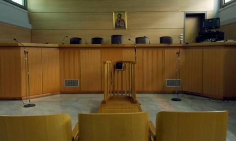 Καταδικάστηκε σε δεύτερο βαθμό 43χρονος για τη δολοφονία της ερωμένης του