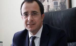 Χριστοδουλίδης: Στόχος η δεύτερη έξοδος στις αγορές εντός του 2015