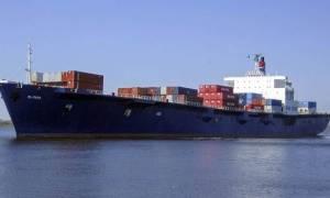 Μπαχάμες: Εντοπίστηκε πτώμα άνδρα από το πλήρωμα του εξαφανισμένου πλοίου