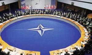 Το ΝΑΤΟ καλεί τη Μόσχα να σταματήσει τις παραβιάσεις του τουρκικού εναέριου χώρου