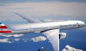 Απίστευτο περιστατικό στον αέρα: Ο πιλότος πέθανε κατά τη διάρκεια της πτήσης