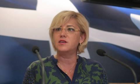 Ευρωπαία Επίτροπος: Αρχίζει η εισροή 2 δισ. ευρώ στην πραγματική οικονομία της Ελλάδας