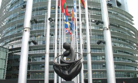 Έκτακτα μέτρα για άμεση και αποτελεσματική χρήση των κονδυλίων στην Ελλάδα