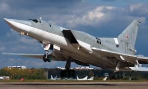 Τουρκία: Υπήρξε νέα παραβίαση του τουρκικού εναέριου χώρου από ρωσικό αεροσκάφος