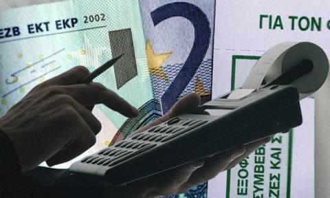 Προϋπολογισμός 2016: Ποιοι θα πληρώσουν τα μέτρα 4,3 δισ. ευρώ