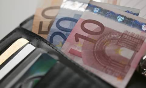 Συντάξεις: Νέες «βόμβες» από τους δανειστές - Τα νέα μέτρα που ζητούν