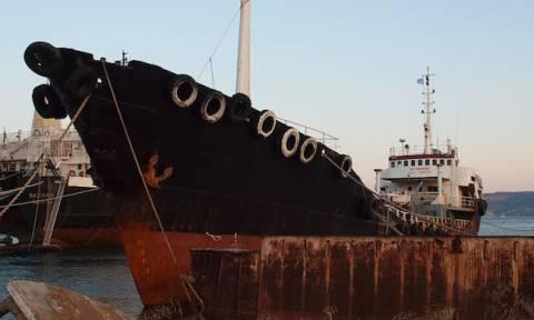 """Αρχίζει σήμερα η δίκη για την υπόθεση διακίνησης ηρωίνης με το πλοίο """"Noor 1"""""""