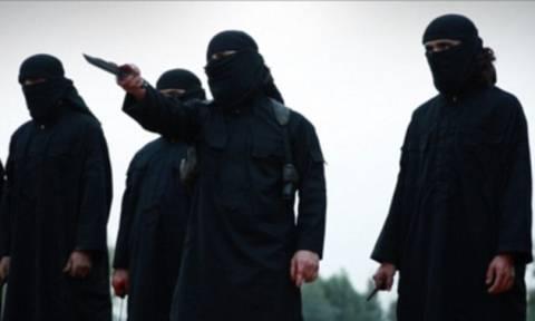 Οι τζιχαντιστές έκοψαν τα δάχτυλα 12χρονου χριστιανού για να αλλαξοπιστήσει