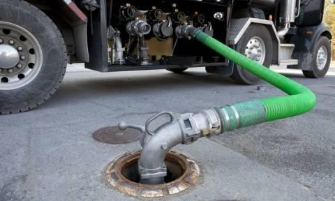 Πόσο θα πληρώσουμε το πετρέλαιο θέρμανσης