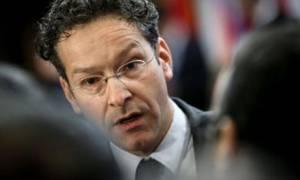 Eurogroup και οι προγραμματικές στον γερμανικό Τύπο