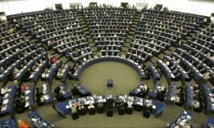 Ψηφίζονται τα έκτακτα μέτρα ρευστότητας μέσω ΕΣΠΑ για την Ελλάδα