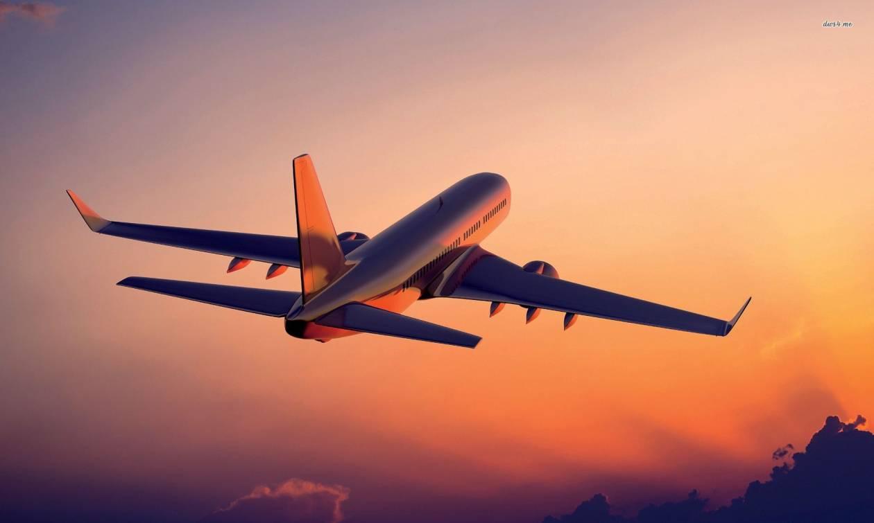 Το ήξερες; Αυτό είναι το κόλπο για να βρίσκεις φθηνά αεροπορικά εισιτήρια στο διαδίκτυο!
