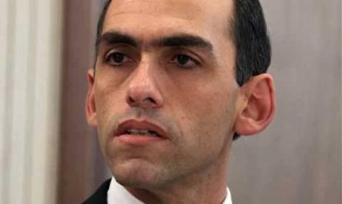 Γεωργιάδης: Τερματίζουμε την εξάρτηση από το μνημόνιο